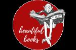 BeautifulBooks.Info