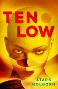 holborn ten low