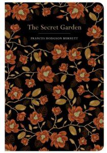 burnett secret garden chiltern