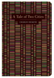 dickens two cities chiltern lg