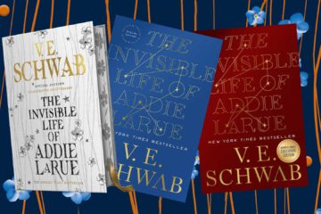 addie larue special editions hestia header