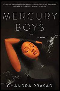 prasad mercury boys