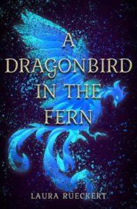 rueckert dragonbird in the fern