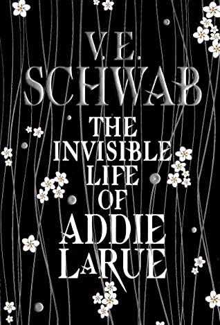 schwab illumicrate addie larue cover