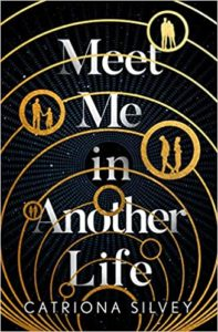 silvey meet me in another life UK