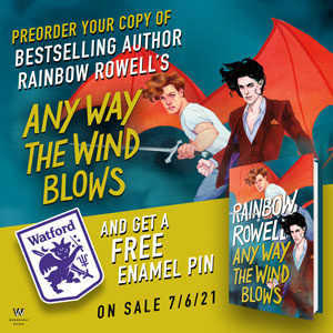 any-way-the-wind-blows-preorder-swag