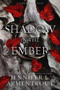 armentrout shadow ember