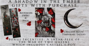 armentrout-shadow-ember-preorder-swag