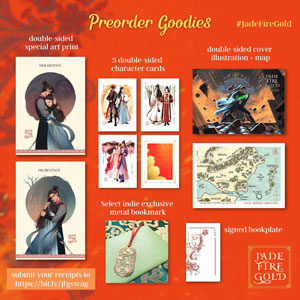 jade-fire-gold-preorder-swag