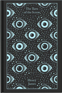 james-turn-of-the-screw-penguin-clothbound-2022