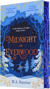kuzniar-midnight-everwood-spredges-waterstons