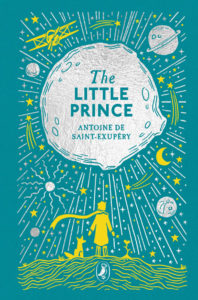 puffin-clothbound-classics-exupery-little-prince