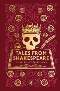 puffin-clothbound-classics-shakespeare-tales