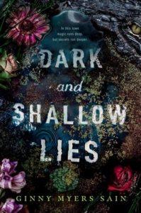 sain dark shallow lies