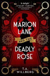 willberg marion lane deadly rose